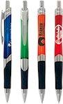 Galaxy Pens